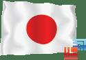 NetWrix Japan