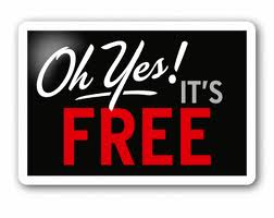 Free bulk password reset software