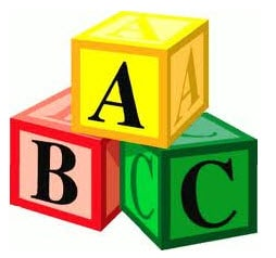 ABCs of Security and Compliance