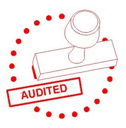 It Audit Process Real Life Example Netwrix Blog