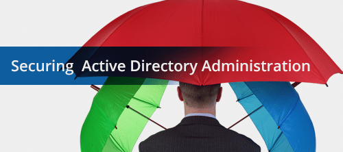Securing-Active-Directory-Administration-text