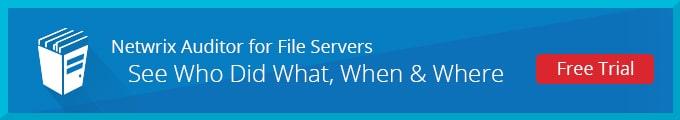 Netwrix-Auditor-for-File-Serverst680x120