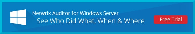 Netwrix-Auditor-for-Windows-Server680x120