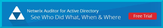best practices for securing active directory pdf