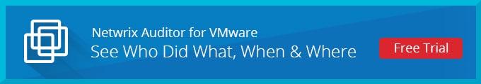 Netwrix-Auditor-for-VMware680x120