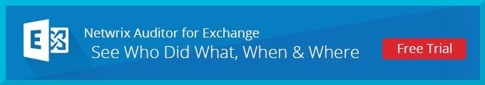 Netwrix-Auditor-for-Exchange-680x120