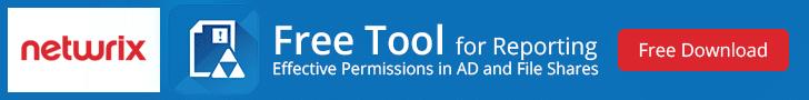 free tool