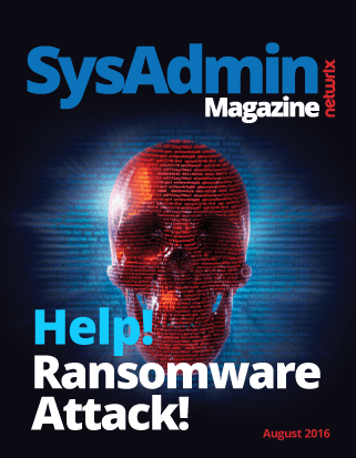 SysMagAugust
