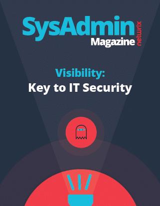 SysMag_September_blog1