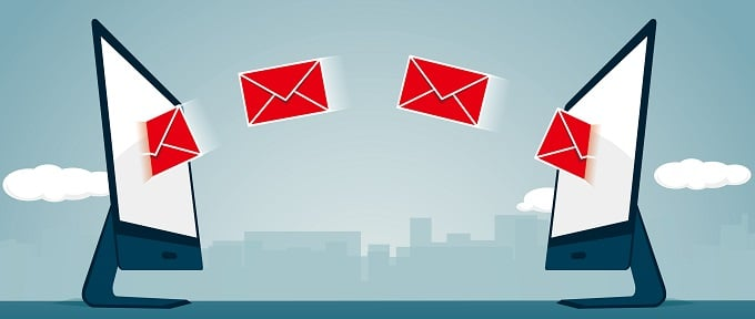 Should Mailboxes Be Shared or Inactive?