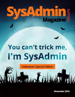 Nov_2016_cover