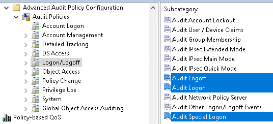Preventing Privilege Escalation Monitor for Creeps and Exploits