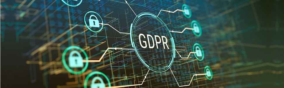 GDPR and ISO 27001 Mapping: Is ISO 27001 Enough for GDPR