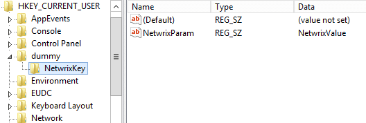 How to Get, Edit, Create and Delete Registry Keys with PowerShell