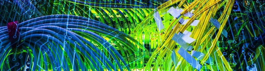 Basics of Cisco Router Configuration