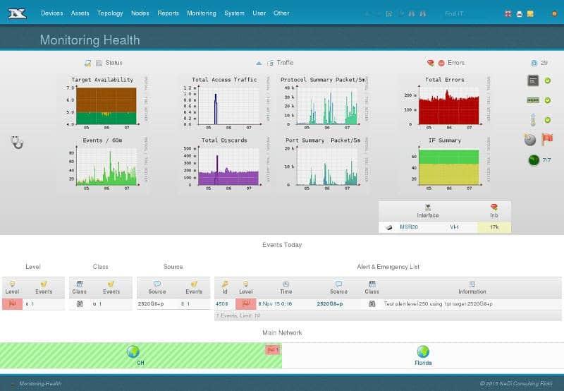 Windows server monitoring tools 13.png
