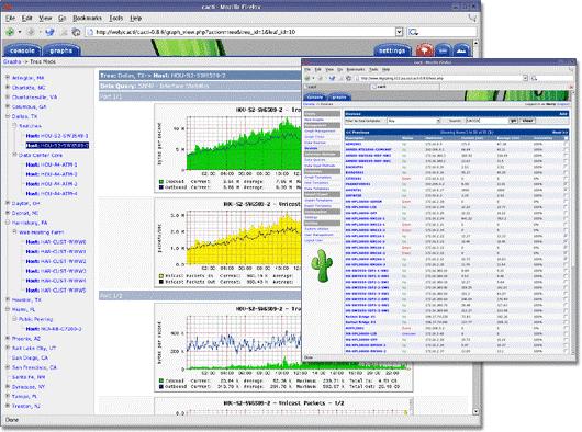 Windows server monitoring tools 8