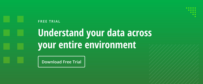 Download a free trial classification software that empowers you to identify and secure sensitive content