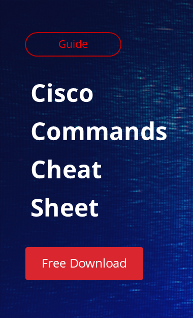 How to Manage and Save Running Config on Cisco Devices