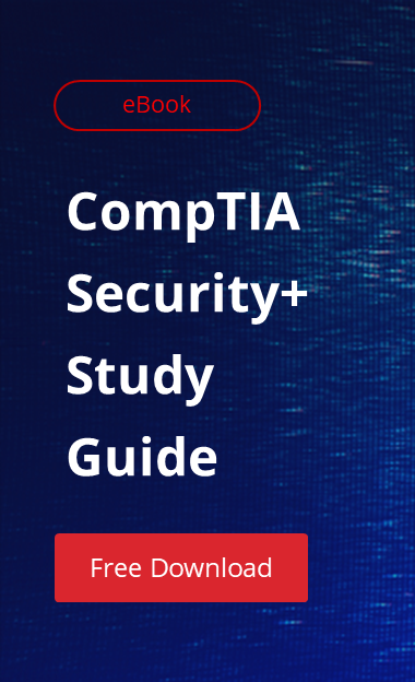 CompTIA Security+ vs  SSCP, CISSP, GSEC, CCNA, CEH