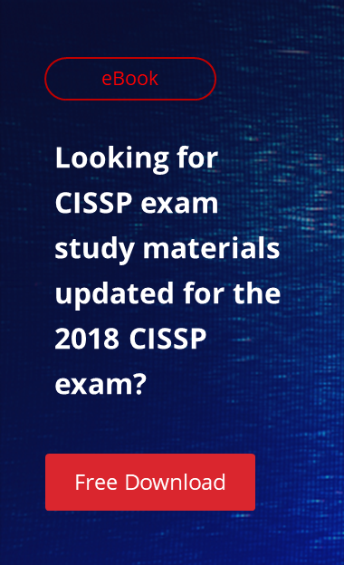 10 Best Study Guides And Training Materials For Cissp Certification