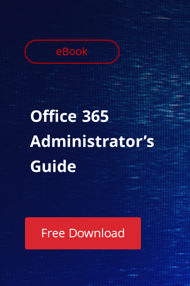Ten Most Useful Office 365 PowerShell Commands