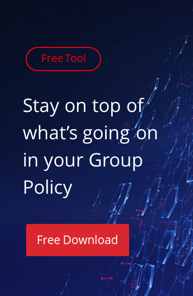 6 Group Policy Settings You Need to Get Right