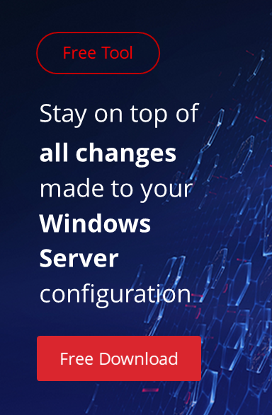 Top 10 Best Windows Server Monitoring Software Tools