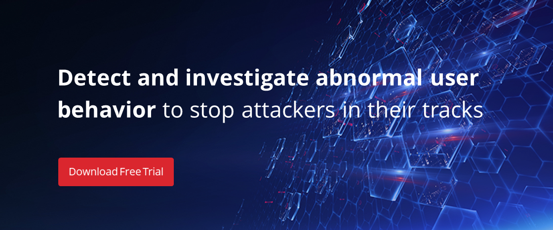 Top 10 Most Common Types Of Cyber Attacks