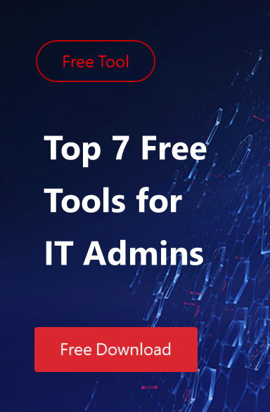 Top 5 Free Tools for Account Lockout Troubleshooting