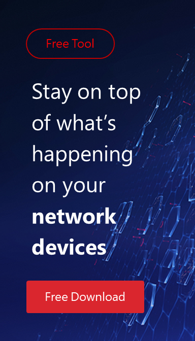 Top 10 Best Network Monitoring Tools