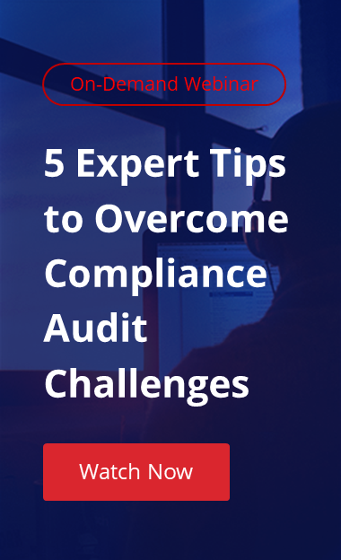 Top 3 Audit Challenges and How to Overcome Them